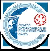 Ordine dei Dottori Commercialisti e degli Esperti Contabili di Aosta
